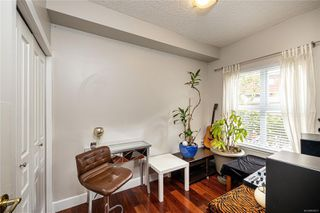 Photo 13: 101 870 Short St in : SE Quadra Condo Apartment for sale (Saanich East)  : MLS®# 850977