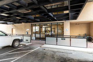 Photo 17: 101 870 Short St in : SE Quadra Condo Apartment for sale (Saanich East)  : MLS®# 850977