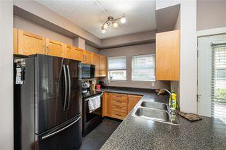 Photo 9: 101 870 Short St in : SE Quadra Condo for sale (Saanich East)  : MLS®# 850977