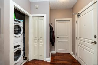 Photo 11: 101 870 Short St in : SE Quadra Condo Apartment for sale (Saanich East)  : MLS®# 850977