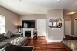 Photo 4: 101 870 Short St in : SE Quadra Condo for sale (Saanich East)  : MLS®# 850977