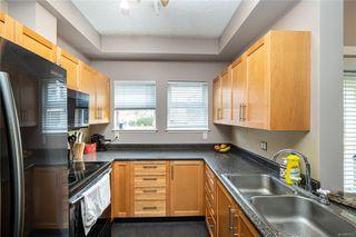 Photo 10: 101 870 Short St in : SE Quadra Condo for sale (Saanich East)  : MLS®# 850977