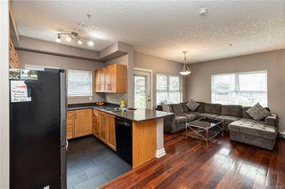 Photo 7: 101 870 Short St in : SE Quadra Condo Apartment for sale (Saanich East)  : MLS®# 850977