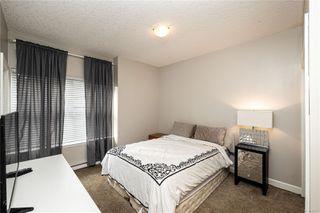 Photo 12: 101 870 Short St in : SE Quadra Condo for sale (Saanich East)  : MLS®# 850977