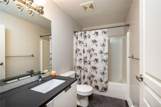 Photo 14: 101 870 Short St in : SE Quadra Condo Apartment for sale (Saanich East)  : MLS®# 850977