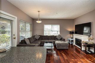 Photo 6: 101 870 Short St in : SE Quadra Condo for sale (Saanich East)  : MLS®# 850977
