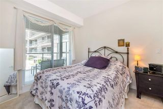 """Photo 10: 321 7008 RIVER Parkway in Richmond: Brighouse Condo for sale in """"Riva 3"""" : MLS®# R2488216"""