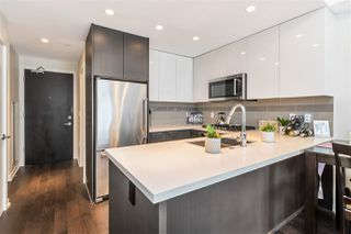 """Photo 7: 321 7008 RIVER Parkway in Richmond: Brighouse Condo for sale in """"Riva 3"""" : MLS®# R2488216"""