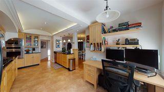 Photo 9: 6274 ADA Boulevard in Edmonton: Zone 09 House for sale : MLS®# E4211609