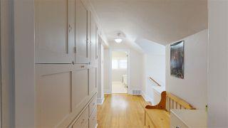 Photo 29: 6274 ADA Boulevard in Edmonton: Zone 09 House for sale : MLS®# E4211609