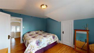 Photo 31: 6274 ADA Boulevard in Edmonton: Zone 09 House for sale : MLS®# E4211609