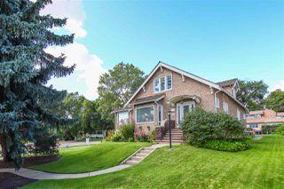 Photo 44: 6274 ADA Boulevard in Edmonton: Zone 09 House for sale : MLS®# E4211609