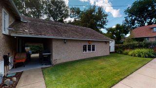 Photo 39: 6274 ADA Boulevard in Edmonton: Zone 09 House for sale : MLS®# E4211609