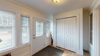 Photo 3: 6274 ADA Boulevard in Edmonton: Zone 09 House for sale : MLS®# E4211609