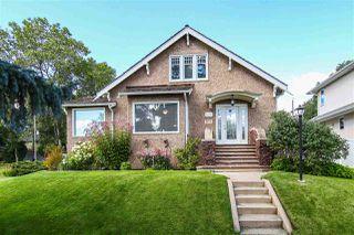 Photo 43: 6274 ADA Boulevard in Edmonton: Zone 09 House for sale : MLS®# E4211609