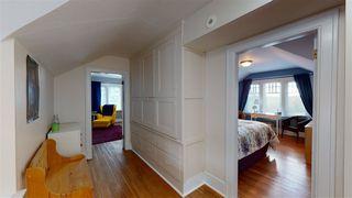 Photo 25: 6274 ADA Boulevard in Edmonton: Zone 09 House for sale : MLS®# E4211609