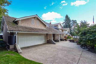 Photo 42: 6274 ADA Boulevard in Edmonton: Zone 09 House for sale : MLS®# E4211609