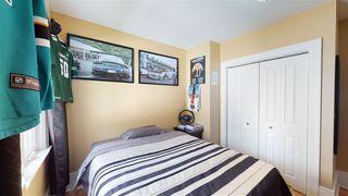 Photo 20: 6274 ADA Boulevard in Edmonton: Zone 09 House for sale : MLS®# E4211609