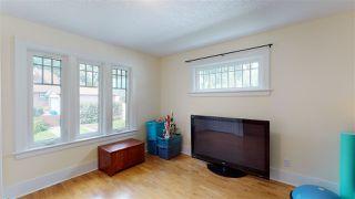 Photo 21: 6274 ADA Boulevard in Edmonton: Zone 09 House for sale : MLS®# E4211609
