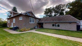 Photo 41: 6274 ADA Boulevard in Edmonton: Zone 09 House for sale : MLS®# E4211609