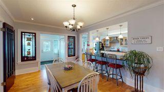 Photo 7: 6274 ADA Boulevard in Edmonton: Zone 09 House for sale : MLS®# E4211609