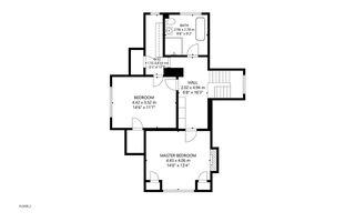 Photo 47: 6274 ADA Boulevard in Edmonton: Zone 09 House for sale : MLS®# E4211609