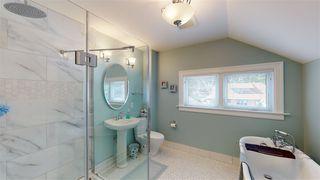 Photo 33: 6274 ADA Boulevard in Edmonton: Zone 09 House for sale : MLS®# E4211609