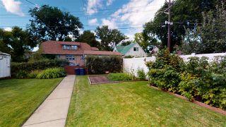 Photo 40: 6274 ADA Boulevard in Edmonton: Zone 09 House for sale : MLS®# E4211609