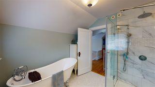 Photo 34: 6274 ADA Boulevard in Edmonton: Zone 09 House for sale : MLS®# E4211609