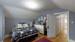 Photo 27: 6274 ADA Boulevard in Edmonton: Zone 09 House for sale : MLS®# E4211609