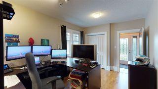 Photo 17: 6274 ADA Boulevard in Edmonton: Zone 09 House for sale : MLS®# E4211609