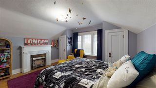 Photo 28: 6274 ADA Boulevard in Edmonton: Zone 09 House for sale : MLS®# E4211609