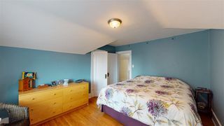 Photo 32: 6274 ADA Boulevard in Edmonton: Zone 09 House for sale : MLS®# E4211609