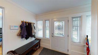 Photo 2: 6274 ADA Boulevard in Edmonton: Zone 09 House for sale : MLS®# E4211609