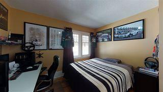 Photo 19: 6274 ADA Boulevard in Edmonton: Zone 09 House for sale : MLS®# E4211609
