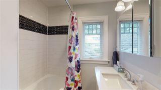 Photo 24: 6274 ADA Boulevard in Edmonton: Zone 09 House for sale : MLS®# E4211609