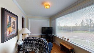 Photo 16: 6274 ADA Boulevard in Edmonton: Zone 09 House for sale : MLS®# E4211609