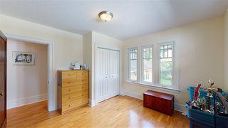 Photo 22: 6274 ADA Boulevard in Edmonton: Zone 09 House for sale : MLS®# E4211609