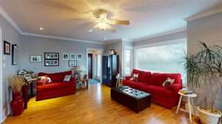 Photo 14: 6274 ADA Boulevard in Edmonton: Zone 09 House for sale : MLS®# E4211609