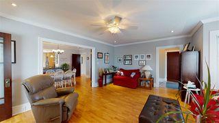 Photo 13: 6274 ADA Boulevard in Edmonton: Zone 09 House for sale : MLS®# E4211609