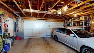 Photo 35: 6274 ADA Boulevard in Edmonton: Zone 09 House for sale : MLS®# E4211609