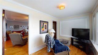 Photo 15: 6274 ADA Boulevard in Edmonton: Zone 09 House for sale : MLS®# E4211609