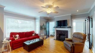 Photo 11: 6274 ADA Boulevard in Edmonton: Zone 09 House for sale : MLS®# E4211609