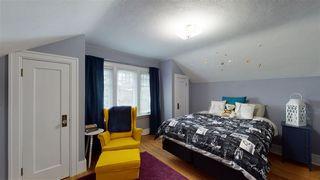 Photo 26: 6274 ADA Boulevard in Edmonton: Zone 09 House for sale : MLS®# E4211609