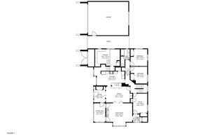 Photo 46: 6274 ADA Boulevard in Edmonton: Zone 09 House for sale : MLS®# E4211609