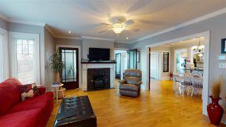Photo 12: 6274 ADA Boulevard in Edmonton: Zone 09 House for sale : MLS®# E4211609