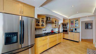 Photo 8: 6274 ADA Boulevard in Edmonton: Zone 09 House for sale : MLS®# E4211609