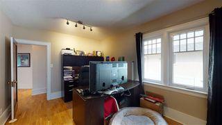 Photo 18: 6274 ADA Boulevard in Edmonton: Zone 09 House for sale : MLS®# E4211609