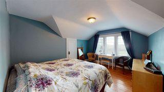 Photo 30: 6274 ADA Boulevard in Edmonton: Zone 09 House for sale : MLS®# E4211609