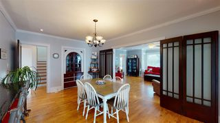 Photo 5: 6274 ADA Boulevard in Edmonton: Zone 09 House for sale : MLS®# E4211609